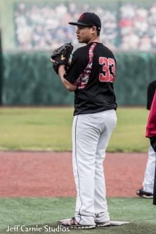 Baseball Manteca1 (1 of 1)