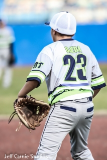 Baseball Manteca7 (1 of 1)