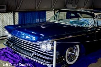 Car1 (1 of 1)