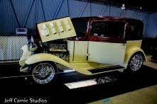Car2 (1 of 1)
