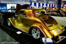 Car29 (1 of 1) - Copy