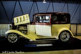 Car3 (1 of 1)