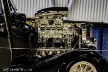 Car5 (1 of 1)