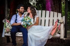 bride10-5380