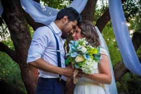 bride11-5361