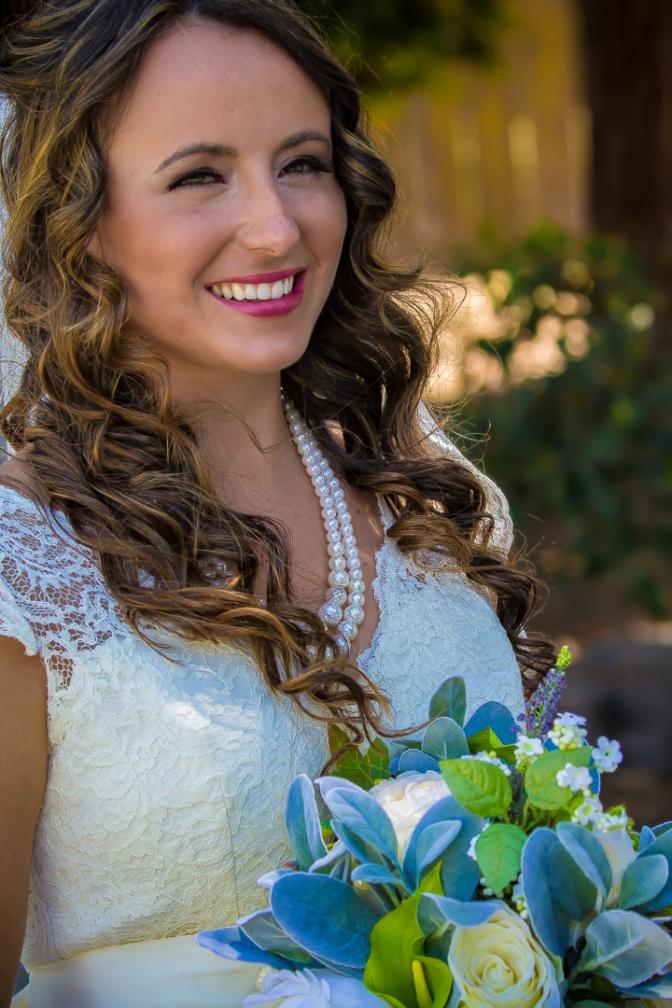 bride12-3