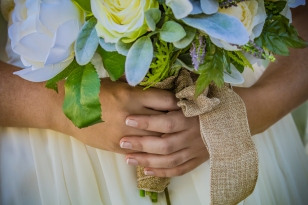 bride3-1094