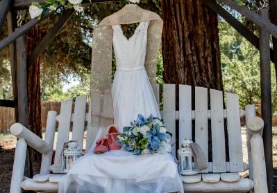 bride7-0953